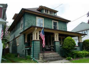 Property for sale at 47 Elm Street, Oneonta,  New York 13820