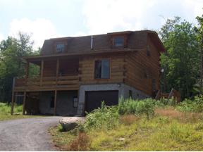 Property for sale at 670 Marys Way, Walton,  New York 13856
