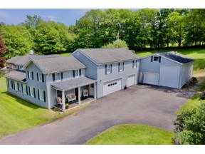 Property for sale at 15915 State Highway 28, Delhi,  New York 13753