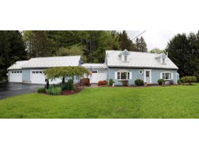 Property for sale at 88 Wells Bridge Road, Sidney,  New York 13825