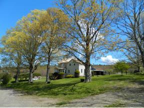 Property for sale at 1964 Vandervort Hill Road, Sidney,  New York 13849