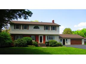 Property for sale at 11 Hargrave Street, Morris,  New York 13808