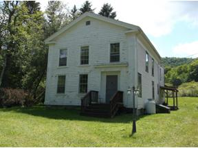 Property for sale at 1453 Russell Road, Walton,  New York 13856