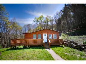 Property for sale at 325 Dunk Hill Road, Walton,  New York 13856