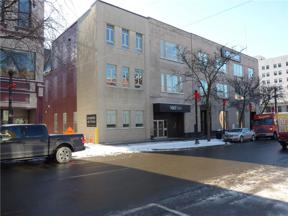 Property for sale at 4 East 3rd, Jamestown,  New York 14701