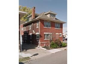 Property for sale at 2456 Delaware Avenue, Buffalo,  New York 14216