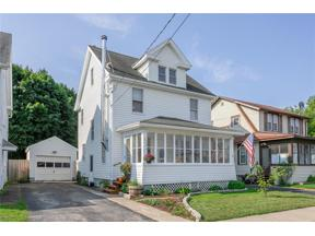 Property for sale at 332 W Elm Street, East Rochester,  New York 14445