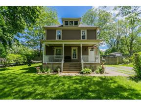 Property for sale at 117 Clark Street, Canandaigua-city,  New York 14424
