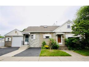 Property for sale at 216 Barry Road, Irondequoit,  New York 14617