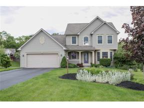 Property for sale at 558 Dunnbridge Drive, Webster,  New York 14580