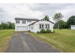 Property for sale at 5733 W Wautoma Beach Road, Hamlin,  New York 14468