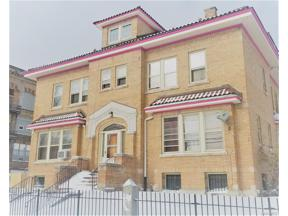 Property for sale at 36 Stanislaus Street, Buffalo,  New York 14212