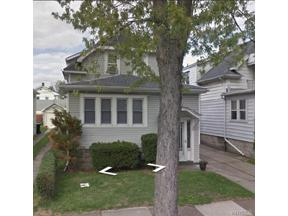 Property for sale at 101 Wabash Avenue, Tonawanda-town,  New York 14217
