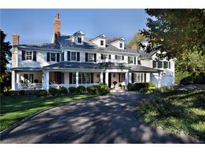 Property for sale at 3 Bobbett Lane, Skaneateles,  New York 13152