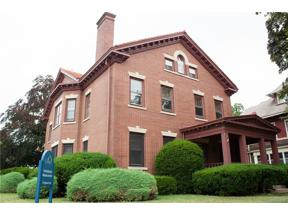 Property for sale at 23 Agassiz Circle, Buffalo,  New York 14214