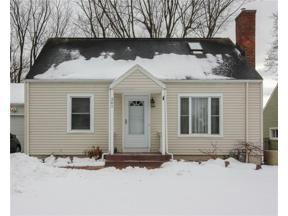 Property for sale at 261 Normandale Drive, Gates,  New York 14624