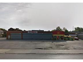 Property for sale at 2801 Bailey Avenue, Buffalo,  New York 14215