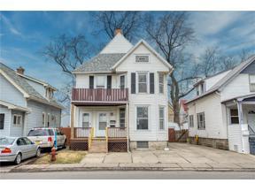 Property for sale at 1337 Kenmore Avenue, Tonawanda-town,  New York 14217