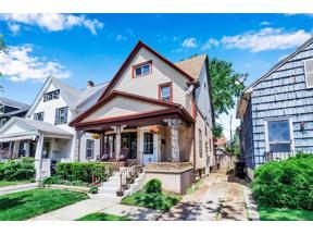 Property for sale at 32 Euclid Avenue, Tonawanda-town,  New York 14217