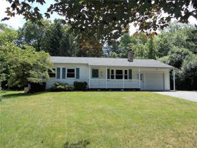 Property for sale at 132 Colony Lane, Henrietta,  New York 14623