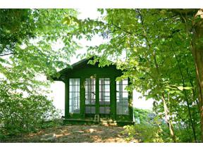 Property for sale at 1860 West Lake Road, Skaneateles,  New York 13152
