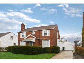 Property for sale at 24 Fairbanks Avenue, Tonawanda-town,  New York 14223