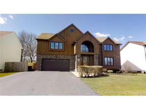 Property for sale at 14 Tiernon Park, Tonawanda-town,  New York 14223