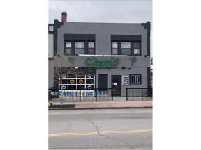 Property for sale at 1462 Hertel Avenue, Buffalo,  New York 14216