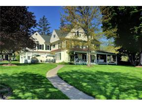 Property for sale at 1870 W Lake Road, Skaneateles,  New York 13152