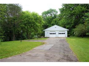 Property for sale at 52 Brooktree Drive, Perinton,  New York 14526