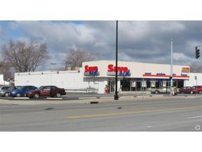 Property for sale at 3640 Delaware Avenue, Tonawanda-town,  New York 14217