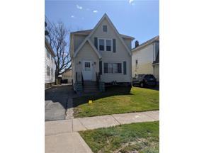 Property for sale at 20 Barton Court, Tonawanda-town,  New York 14217