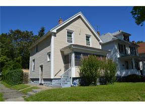 Property for sale at 3 Garnet Street, Rochester,  New York 14609