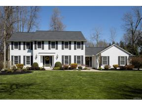 Property for sale at 41 Brandywine Drive, Amherst,  New York 14221