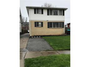 Property for sale at 208 School Street, Tonawanda-town,  New York 14217