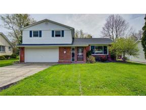 Property for sale at 85 Ponderosa Drive, Amherst,  New York 14221