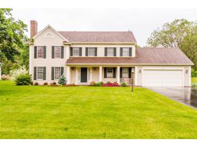Property for sale at 14 Turnberry Lane, Pittsford,  New York 14534