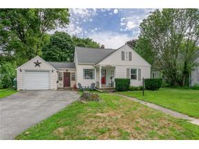 Property for sale at 222 Oakwood Road, Rochester,  New York 14616
