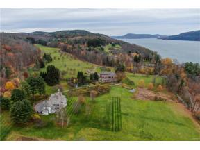 Property for sale at 6235 State Highway 80, Otsego,  New York 13326