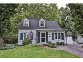 Property for sale at 153 Landing Road, Brighton,  New York 14625