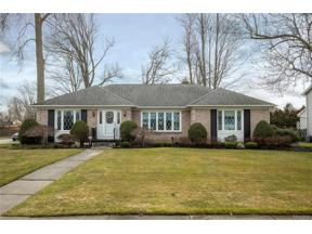 Property for sale at 139 Woodshire, Amherst,  New York 14068