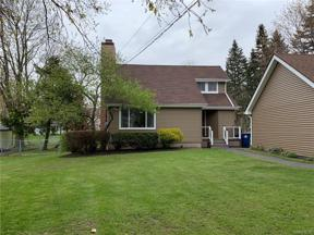 Property for sale at 255 Stahl Road, Amherst,  New York 14068