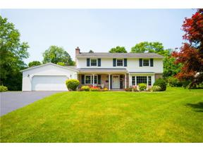 Property for sale at 60 Hillary Lane, Penfield,  New York 14526