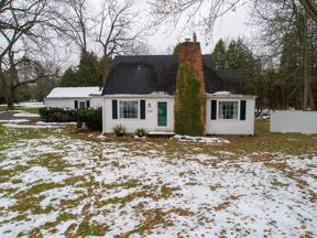 Property for sale at 323 Embury Road, Penfield,  New York 14625