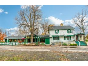 Property for sale at 270 Campbell Boulevard, Amherst,  New York 14068