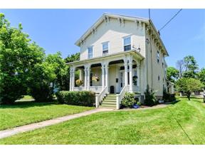 Property for sale at 106 Gorham Street, Canandaigua-city,  New York 14424