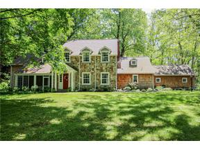Property for sale at 64 Washington Road, Pittsford,  New York 14534