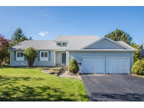Property for sale at 105 Sewilo Hills Drive, Irondequoit,  New York 14622