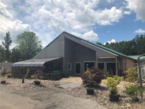 Property for sale at 1349 Fairport Nine Mile Point Road, Penfield,  New York 14580