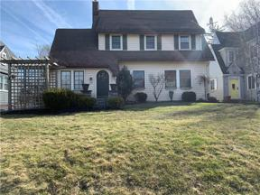 Property for sale at 84 Washington Highway, Amherst,  New York 14226